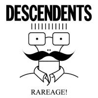 Purchase Descendents - Rareage!