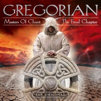 Purchase Gregorian - Masters Of Chant X - The Final Chapter (Deluxe Edition) CD1