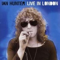 Purchase Ian Hunter - Live In London