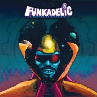 Purchase Funkadelic - Reworked By Detroiters