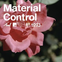 Purchase Glassjaw - Material Control