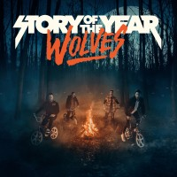 Purchase Story Of The Year - Wolves