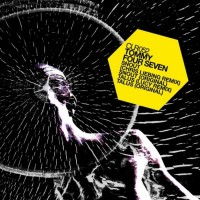 Purchase Tommy Four Seven - Talus & Snout (The Remixes)