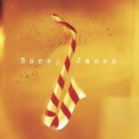 Purchase Boney James - Boney's Funky Christmas