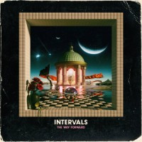 Purchase Intervals - The Way Forward