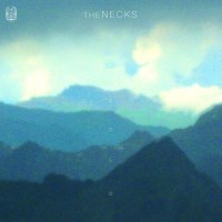 Purchase The Necks - Unfold
