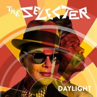 Purchase The Selecter - Daylight