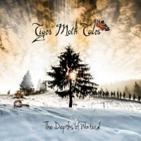 Purchase Tiger Moth Tales - The Depths Of Winter