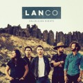Buy Lanco - Hallelujah Nights Mp3 Download
