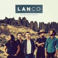Purchase Lanco - Hallelujah Nights