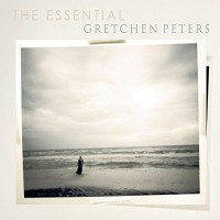 Purchase Gretchen Peters - The Essential Gretchen Peters CD1