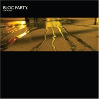 Purchase Bloc Party - The Prayer (VLS)