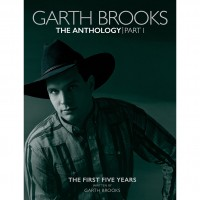 Purchase Garth Brooks - The Anthology, Part I: Year Three, 1991 CD3
