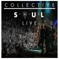 Buy Collective Soul - Live Mp3 Download