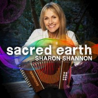 Purchase Sharon Shannon - Sacred Earth