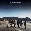 Buy The Dustbowl Revival - The Dustbowl Revival Mp3 Download