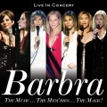 Buy Barbra Streisand - The Music... The Mem'ries... The Magic! (Deluxe Edition) Mp3 Download