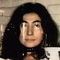 Buy Yoko Ono & Plastic Ono Band - Fly Mp3 Download