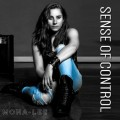 Buy Mona-Lee - Sense Of Control Mp3 Download