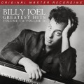 Buy Billy Joel - Greatest Hits Volume I & II CD2 Mp3 Download