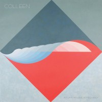 Purchase Colleen - A Flame My Love, A Frequency