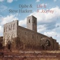 Buy Djabe & Steve Hackett - Life Is A Journey - The Sardinia Tapes Mp3 Download