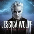 Buy Jessica Wolff - Grounded Mp3 Download