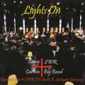 Buy Larry Carlton & The Swr Big Band - Lights On Mp3 Download