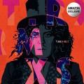 Buy Marc Bolan & T.Rex - The Remixes CD2 Mp3 Download
