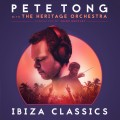 Buy Pete Tong - Pete Tong Ibiza Classics Mp3 Download