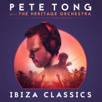 Purchase Pete Tong - Pete Tong Ibiza Classics