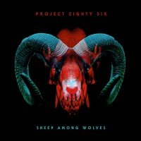 Purchase Project 86 - Sheep Among Wolves