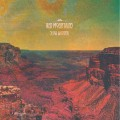 Buy Red Mountains - Slow Wander Mp3 Download