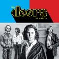 Buy The Doors - The Singles CD2 Mp3 Download