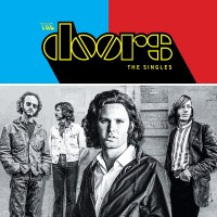 Purchase The Doors - The Singles CD2