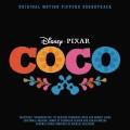 Buy VA - Coco Mp3 Download