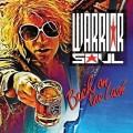Buy Warrior Soul - Back On The Lash Mp3 Download