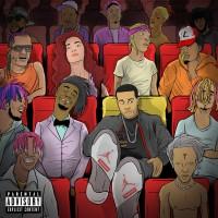 Purchase Jr Writer - I Really Rap