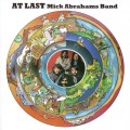 Buy Mick Abrahams - At Last (Reissued 1991) Mp3 Download