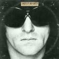 Buy Ian Hunter & Mott The Hoople - Shade Of Ian Hunter: The Ballad Of Ian Hunter & Mott The Hoople - Ian Hunter (Vinyl) CD2 Mp3 Download