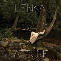 Purchase Lenka - Attune