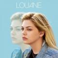 Buy Louane - Louane Mp3 Download