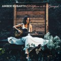 Buy Amber Rubarth - Wildflowers In The Graveyard Mp3 Download