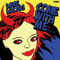 Purchase Dave Arcari - Come With Me