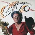 Buy Gato Barbieri - Euphoria (Vinyl) Mp3 Download