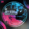 Buy joey negro - Produced With Love Mp3 Download