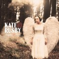 Buy Kate Rusby - Angels And Men Mp3 Download