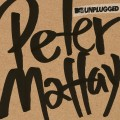 Buy Peter Maffay - MTV Unplugged CD2 Mp3 Download