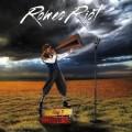 Buy Romeo Riot - Sing It Loud Mp3 Download