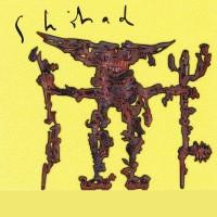 Purchase Shihad - B-Sides